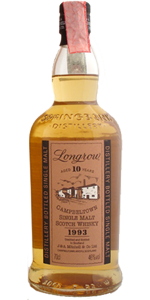 longrow-1993