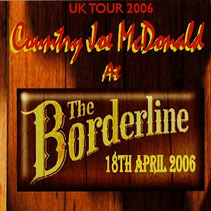 country-joe-borderline