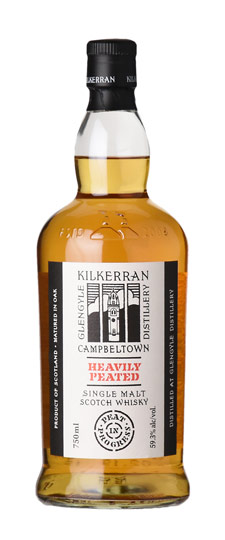 kilkerran-heavily-peated.jpg