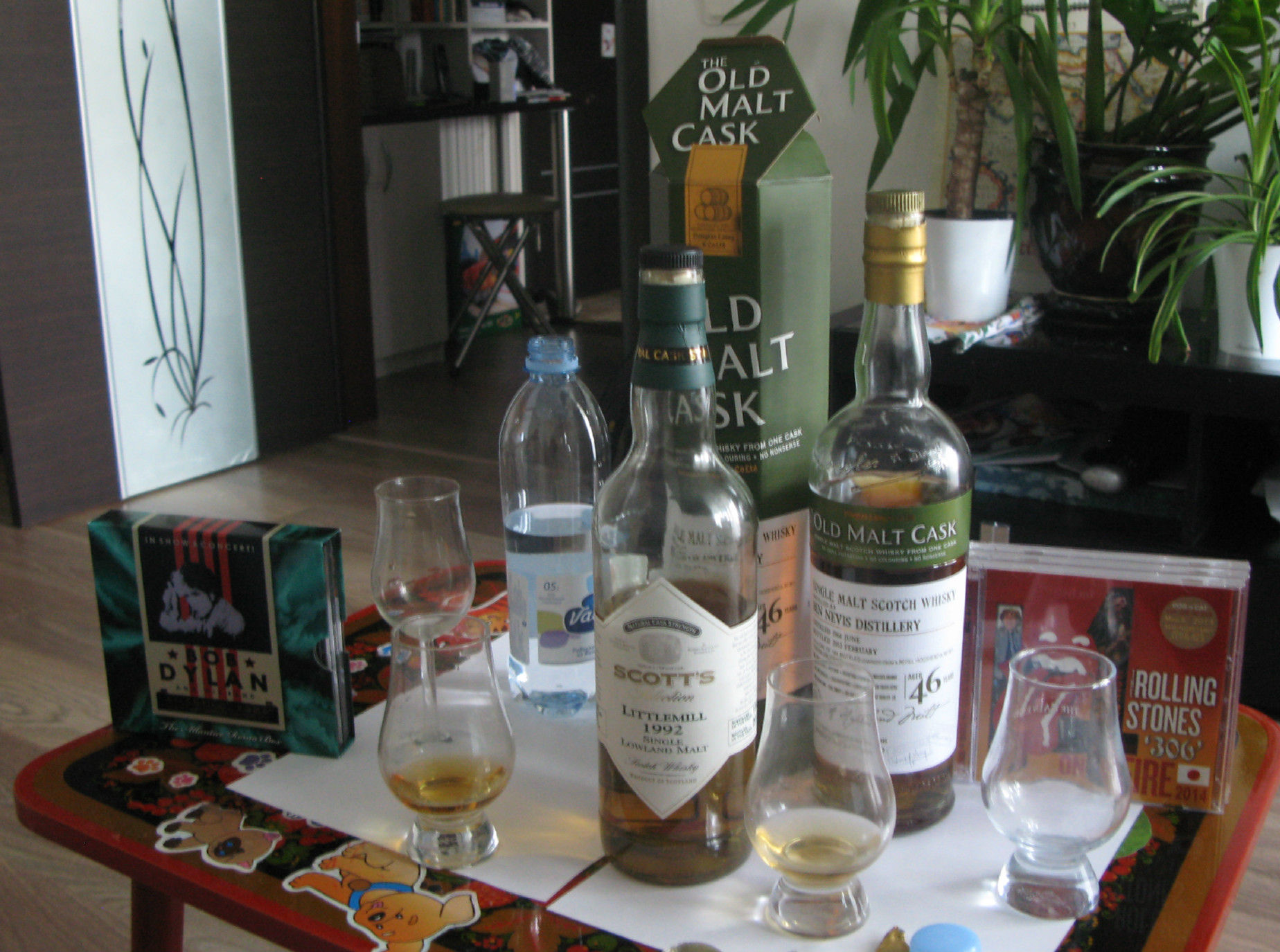 whisky-tasting-session-20140531