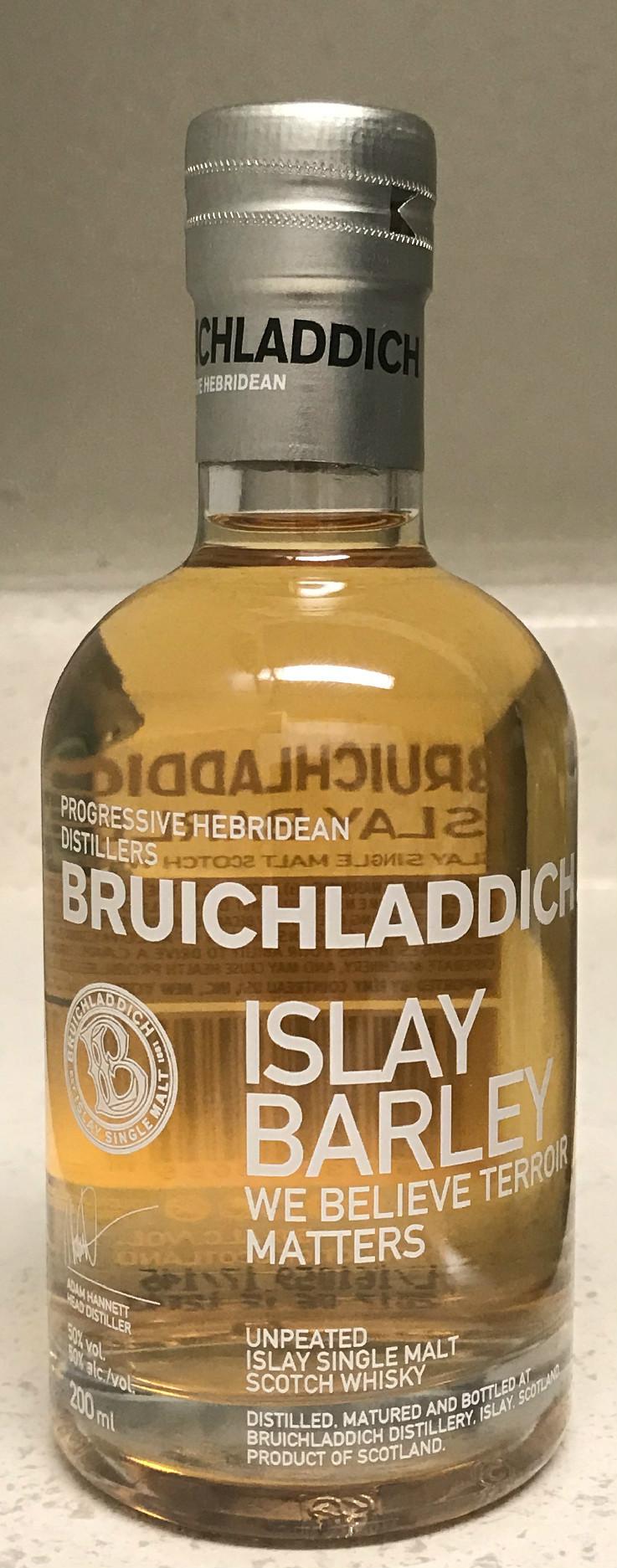 bruichladdich-islay-barley.jpg