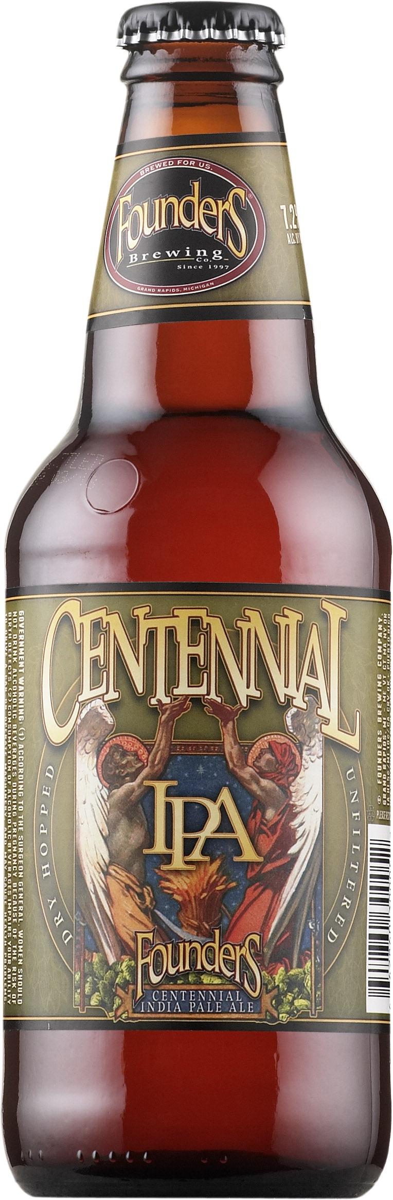 centennial-ipa