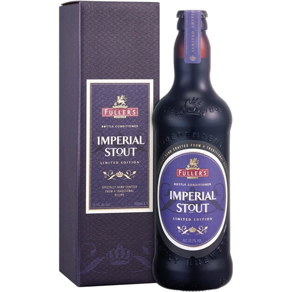 fullers-imperial-stout