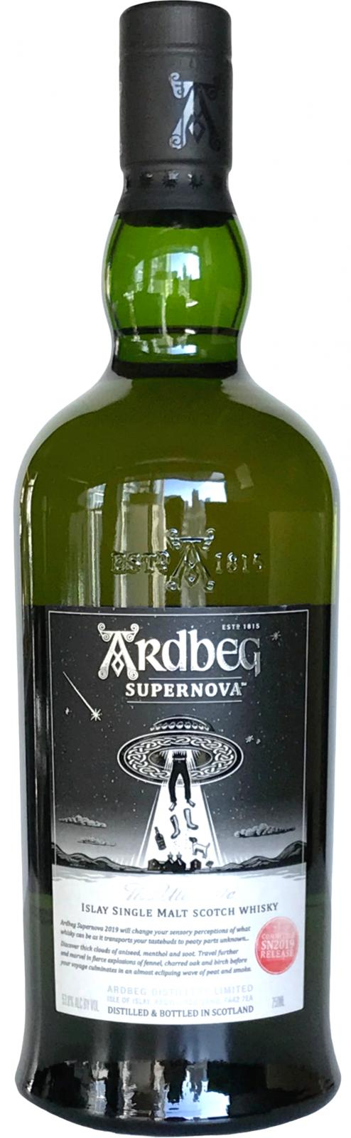 ardbeg-supernova-2019-committee.jpg