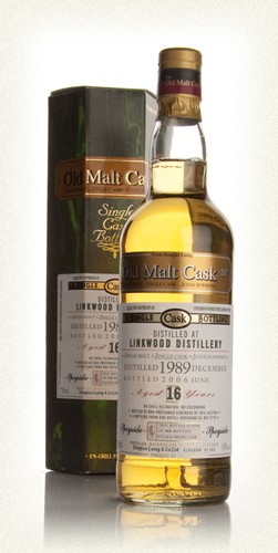 linkwood-16-year-old-old-malt-cask-whisky