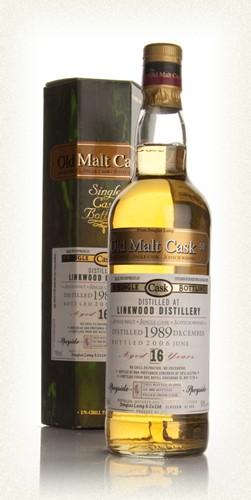 linkwood-16-year-old-old-malt-cask-whisky