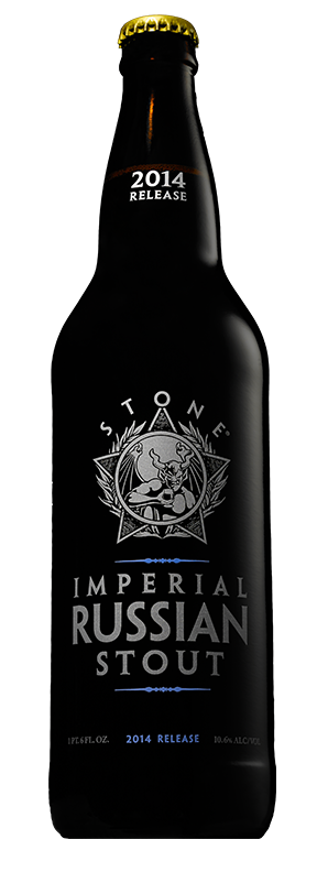 stone-imperial-stout-2014