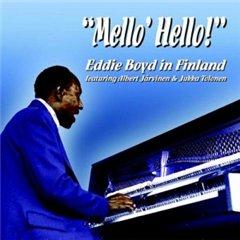 boyd-mello-hello