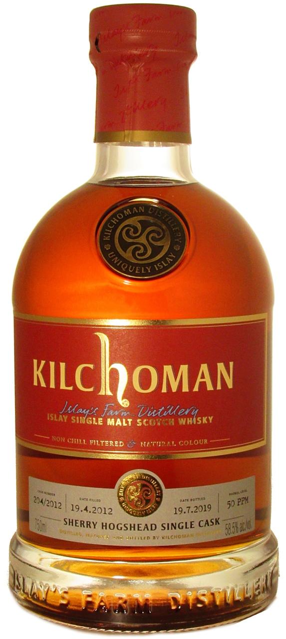 kilchoman-2012-2019.jpg