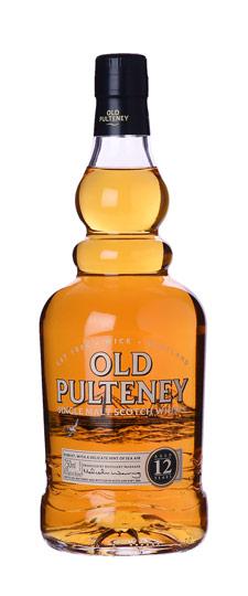 old-pulteney-12.jpg