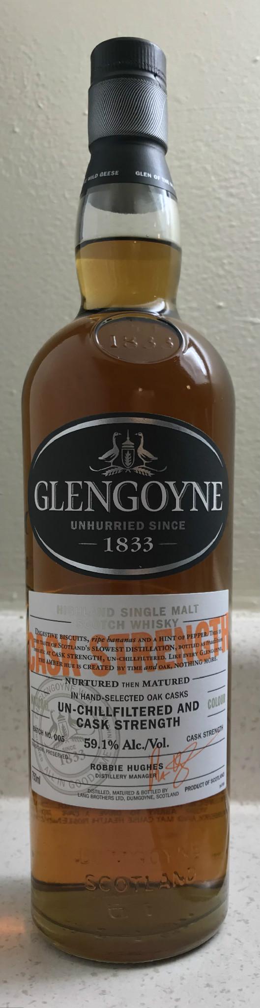 glengoyne-cs-005.jpg