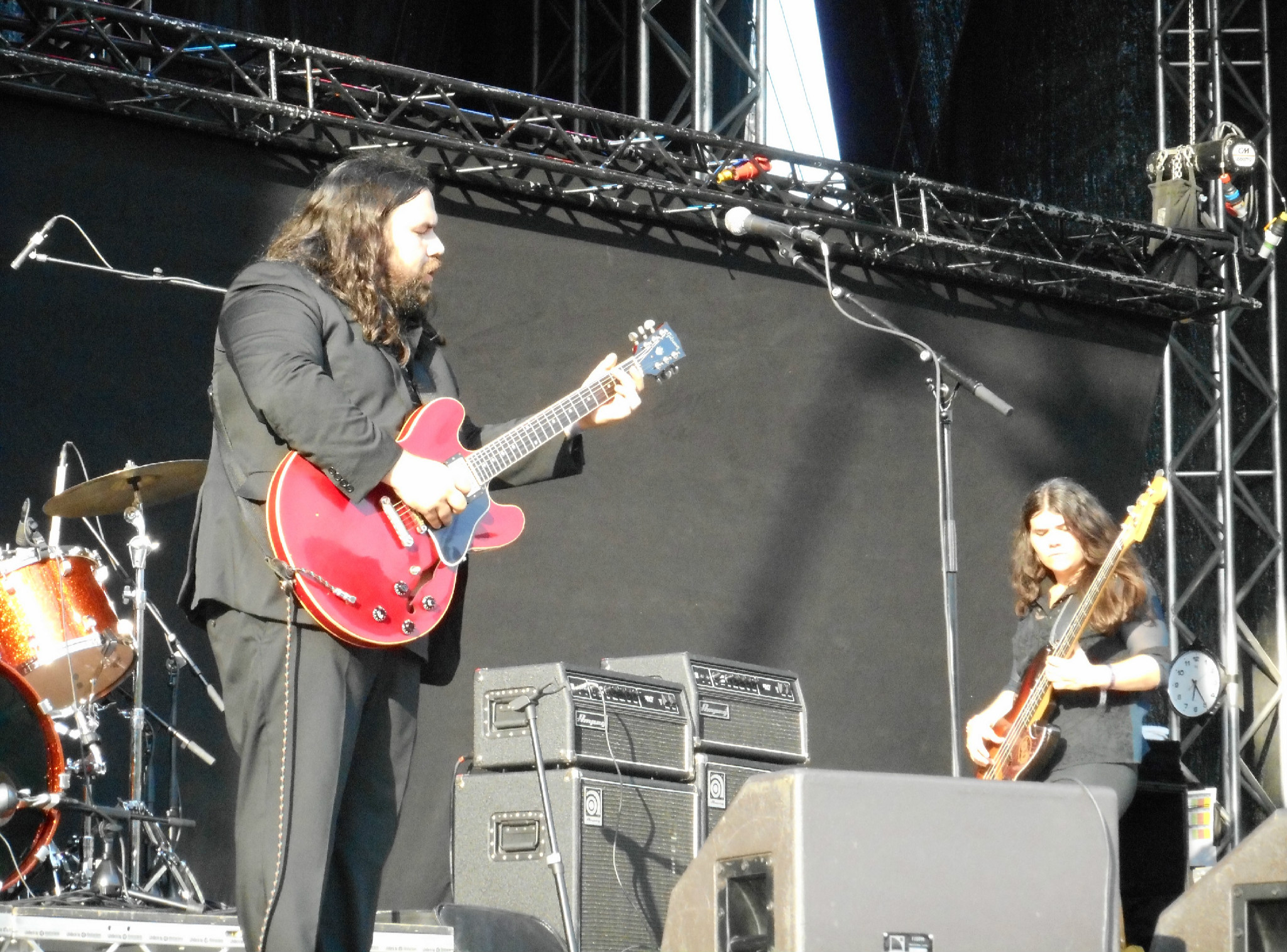 magic-numbers-1