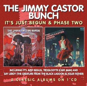 jimmy-castor-bunch