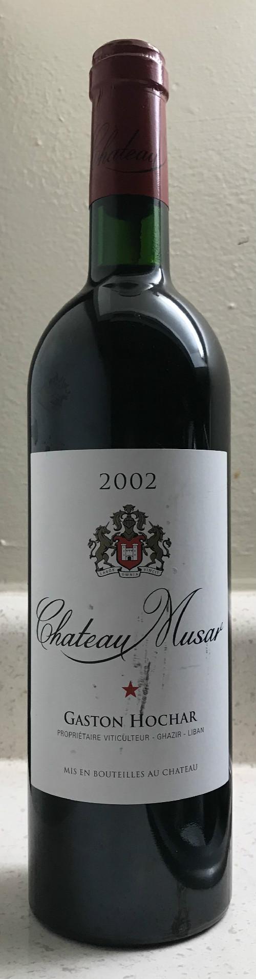 2002-chateau-musar.jpg