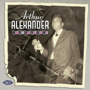 arthur-alexander-greatest