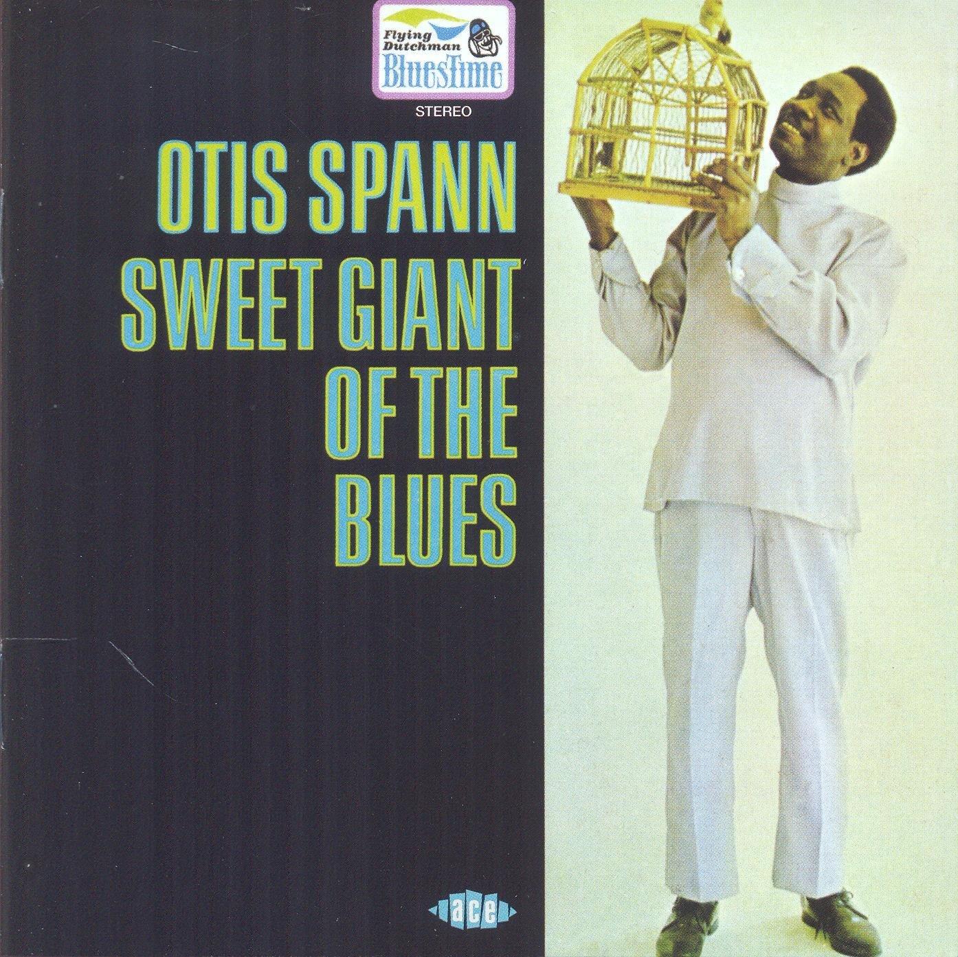 spann-sweet-giant