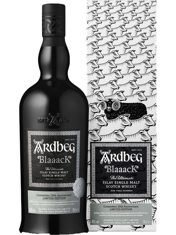 Ardbeg-BlaaacK-Single-Malt-Scotch-Whisky.jpg
