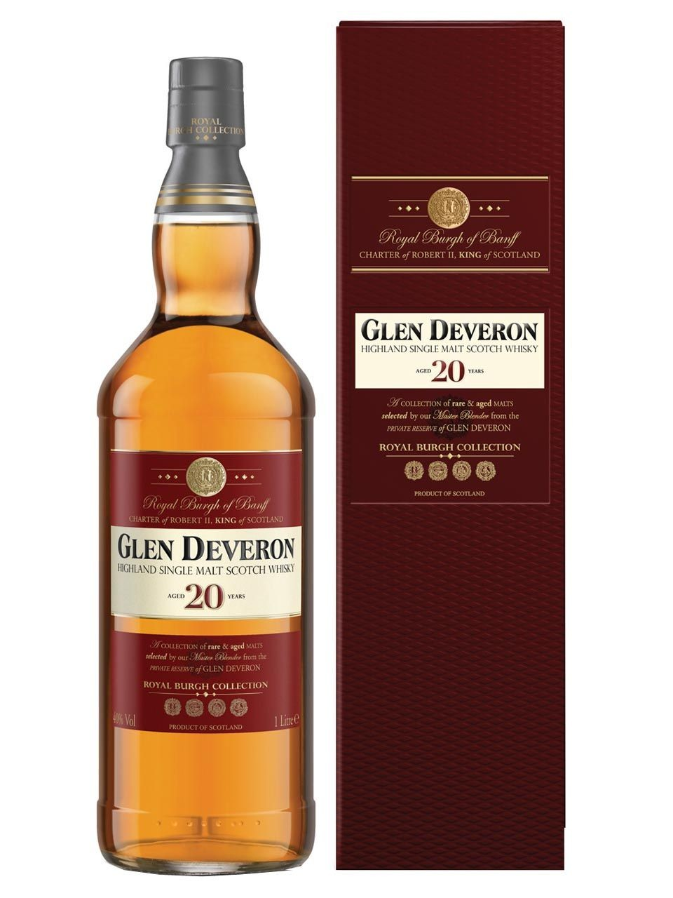 glen-deveron-20