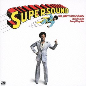jimmy-castor-supersound