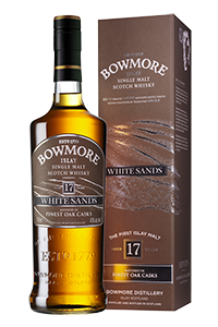 bowmore-white-sands