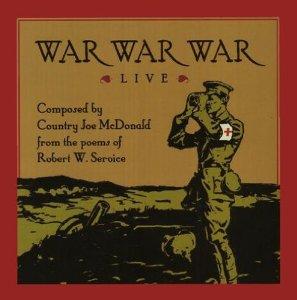 mcdonald-war-war-war-live