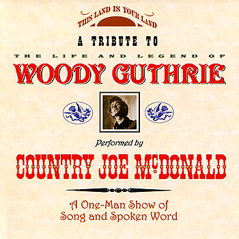 A+Tribute+To+Woody+Guthrie