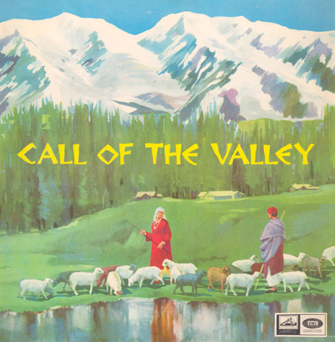 call-of-the-valley-lp