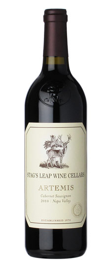 stags-leap-cabernet-2010