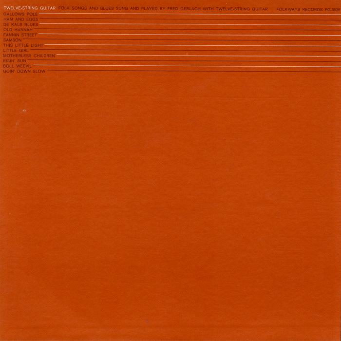 gerlach-12-string