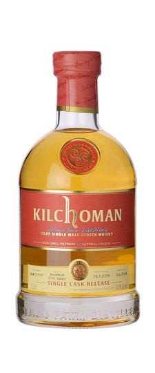 kilchoman-cask-344