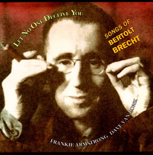 songs-of-brecht