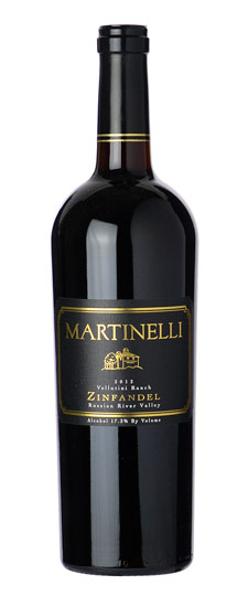 2012-martinelli-zin