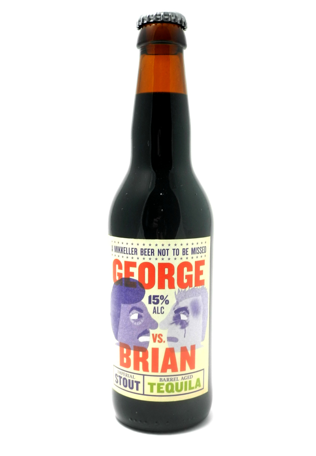 George_VS_Brian_Tequila_Low_Res