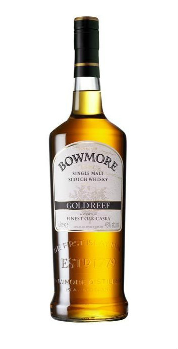 bowmore-gold-reef