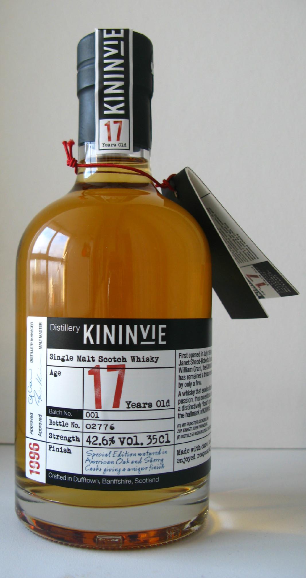 kininvie-17