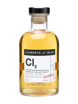 ELEM_CL2