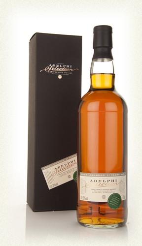 linkwood-27-year-old-1984-adelphi-whisky