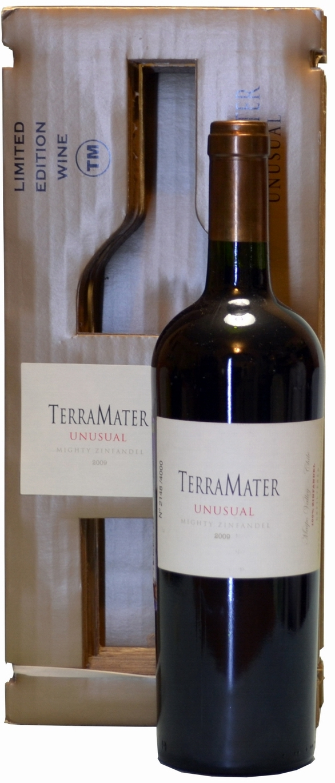 2009-terramater-zin