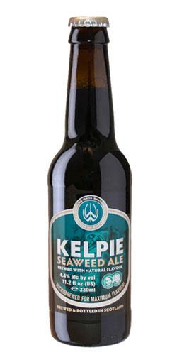 kelpie-seaweed-ale