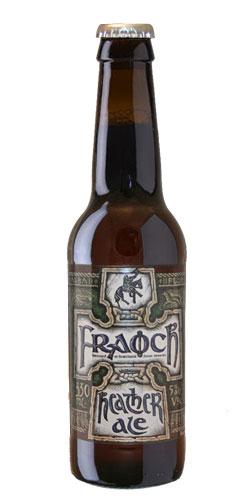 fraoch-heather-ale