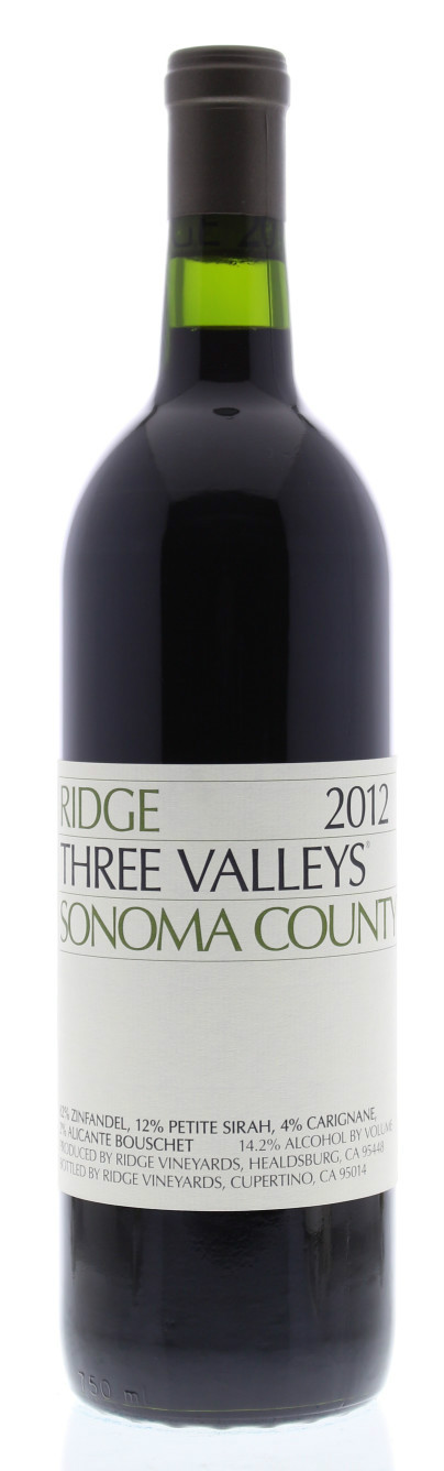 2012-ridge-three-valleys