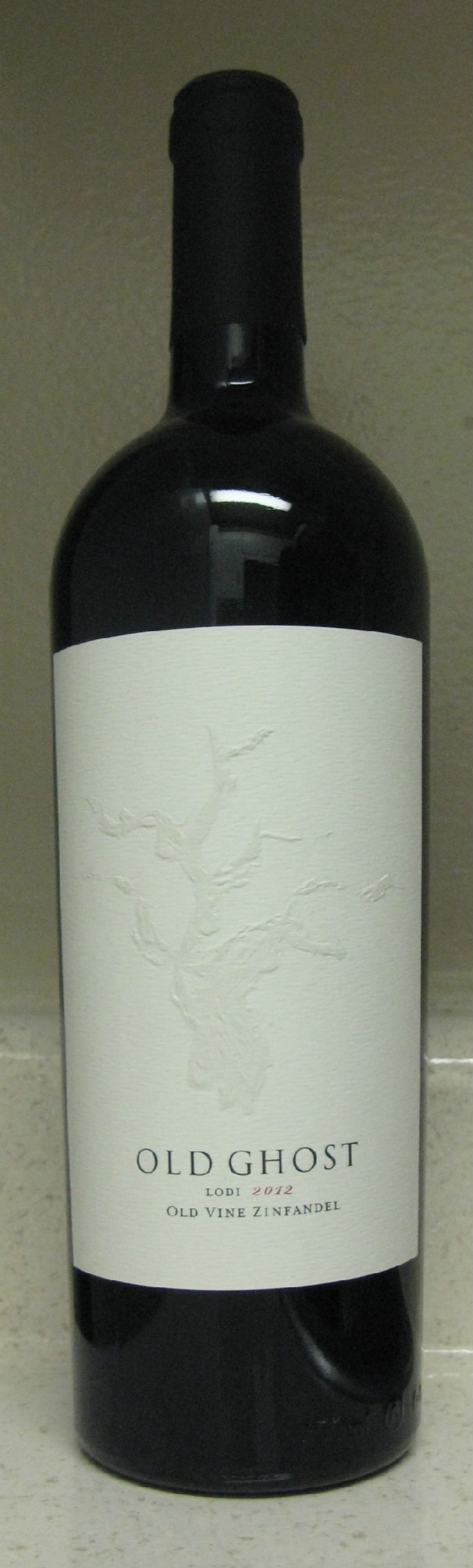 2012-old-ghost-zin