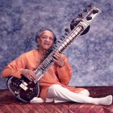 Ravi+Shankar++Chants+of+India+ravi_shankar1