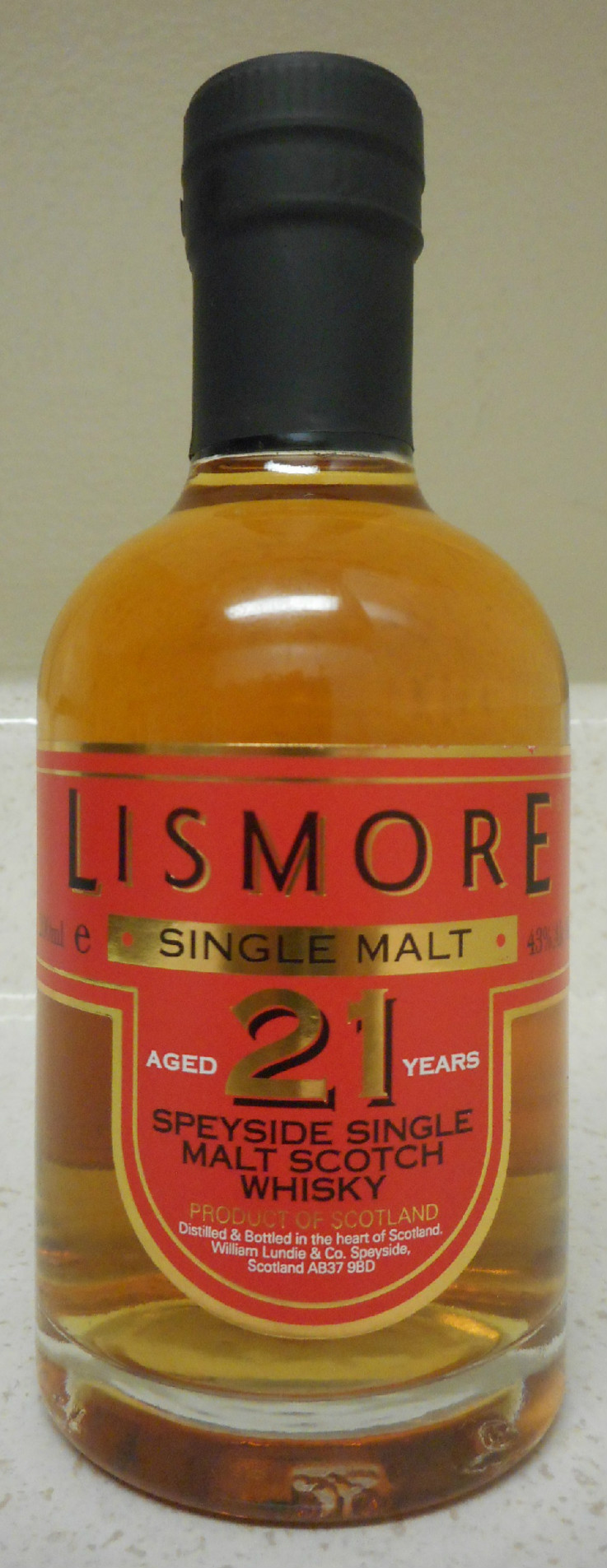 lismore-21