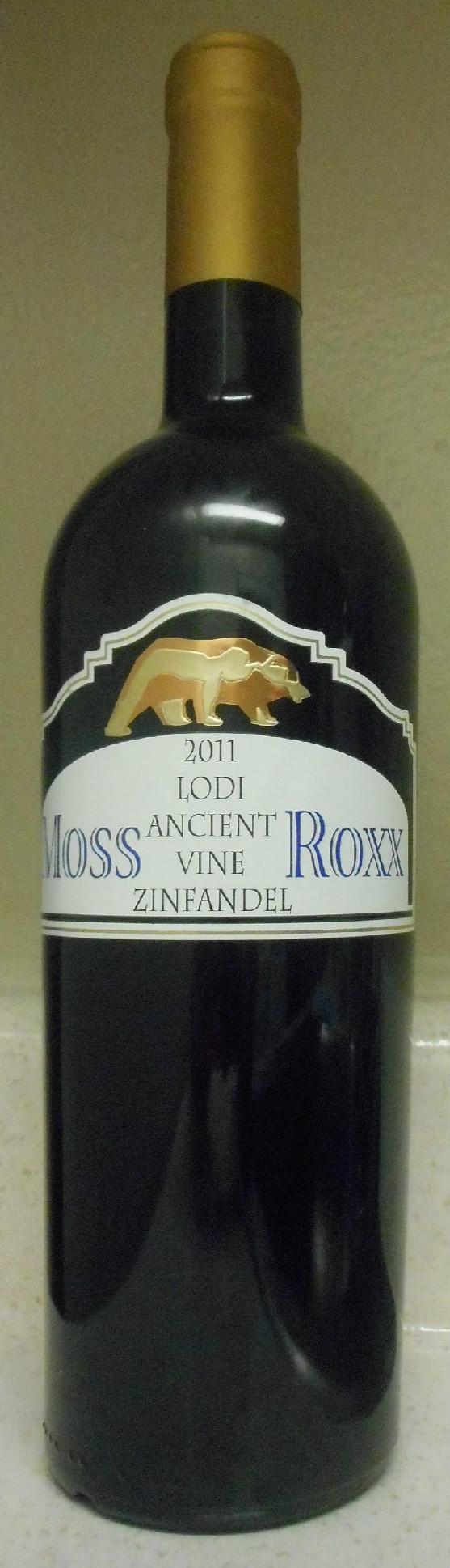 2011-moss-roxx-zinfandel