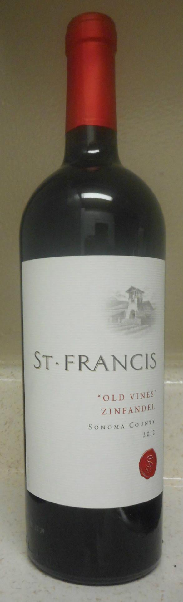 2012-st-francis-zin