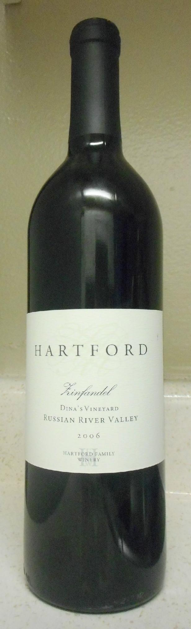2006-hartford-zin