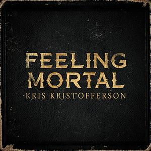 feeling-mortal