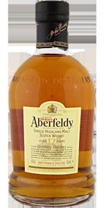 aberfeldy-12