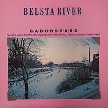220px-Belsta_River